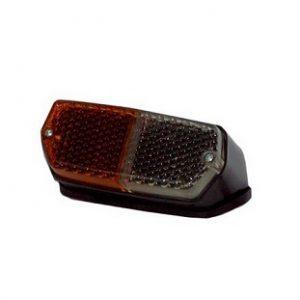 Ön Sinyal Sağ Fiat 480 – 640 OC141120181830