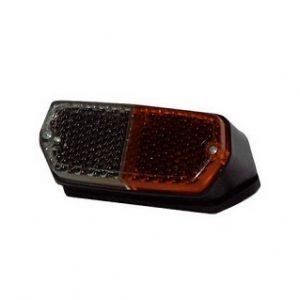 Ön Sinyal Sol Fiat 480 – 640 OC141120181836
