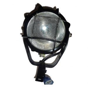 Arka Çalışma Lambası Massey Ferguson 240/240S (Hindistan) – 2615 – 2620 Modelleri İçin Orjinal OC140720180449