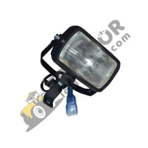 Arka Çalışma Lambası Massey Ferguson 240 – 240S – 2615 – 2620 – 2630F Orjinal OC130720181248