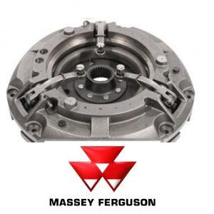 Debriyaj Baskısı Massey Ferguson 240 Hindistan (Yeni Model) 12inc Orjinal OC3004201823072