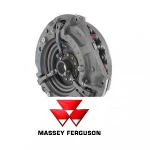Debriyaj Baskısı Massey Ferguson 240S Hindistan – 2615 – 2615GE İçin 12inc Orjinal OC3004201823073