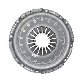 Debriyaj Baskısı Massey Ferguson 4707 – 4708 – 4709 Orjinal OC050520181253