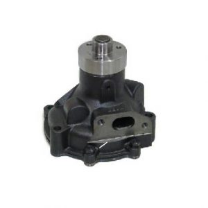 Su Pompası Devirdaim Komplesi, Orjinal Rulmanlı Fiat 480 640 Keba OC250820181131