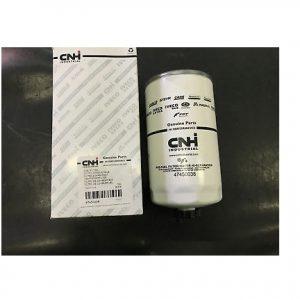 Yakıt Su Filtresi New Holland T5.115 EC T4 – T5.105 EC T4 – T5.95 EC T4 – T5.115 T4 – T5.105 T4 – T5.95 T4 – TR5.115 – TR5.105 Orjinal OC060120191152