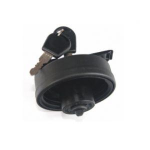 Mazot Depo Kapağı Kilitli New Holland Fiat TD65 – TD75 – TD85 – TT50 – TT55 – TT65 – TT75 Orjinal Kalitesinde OC230820181447