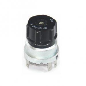 Far Kontak Anahtarı Fiat 55.46 – 80.66 Orjinal Muadili OC230820180505