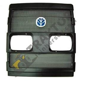 Ön Plastik Burun Takım Fiat 55-46 60-56 65-46 70-56 80-66 Orjinal Muadili TIH000000291