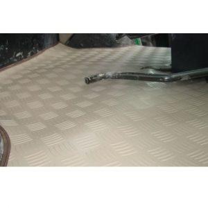 John Deere PVC Traktör Paspası M Serisi OC080420181734