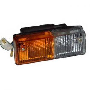 Ön Sinyal Farı Sağ Fiat 55.46 – 80.66 OC141120181940