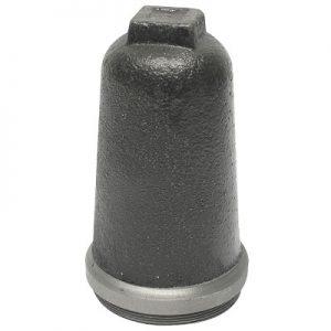 Kuyruk Mili Kapağı Massey Ferguson 240 – 240S – 255 – 265 -265S – 275 – 285 – 285S Orjinal OC200320181514