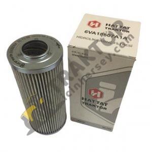 Hidrolik Basınç Yağ Filtresi Valtra A75 – A85 – A95 Orjinal Hattat TIH000001070