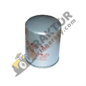 Yağ Filtresi Tümosan 50-55-60-65-70 – 4000 – 4100 – 4200 – 5100 – 5200 – 6000 – 6100 – 7000 – 7100 – 8000 Serileri Orjinal OC100820191502