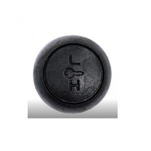 Vites Topuzu (L-H) 8×2 Sabit Vitesli Şanzıman İçin Massey Ferguson 2615 Orjinal OC141220181906