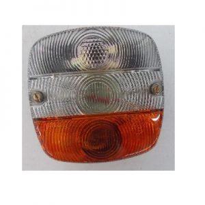 Kabin Arka Stop Lambası Yarım Çamurluk 2615 Massey Ferguson Orjinal OC200320181912