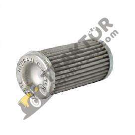 Hidrolik Direksiyon Yağ Tankı Filtresi Tümosan Tüm Modeller OC110820191055