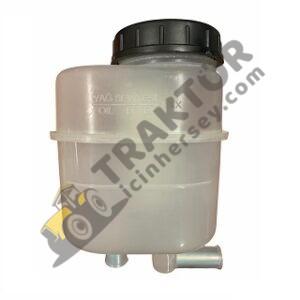 Yağ Deposu Komple Filtresiz Hidrolik Direksiyon Tümosan Tüm Modeller TIH000001186