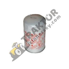 Hidrolik Filtresi Tümosan Tüm Modeller Orjinal OC110820191047