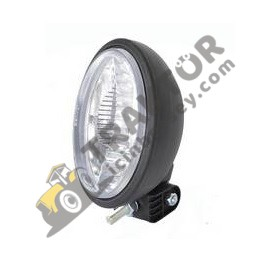Çalışma Lambası Projektör Tümosan TIH000000418