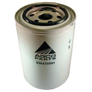 Yağ Filtresi Massey Ferguson 3615 – 3620 – 3625 – 3630 – 3635 – 3640 – 3645 – 3650 – 3655 – 4435 – 4445 – 4455 (V-S-F-GE Modelleri Dahil) İçin Orjinal  OC2004201812065