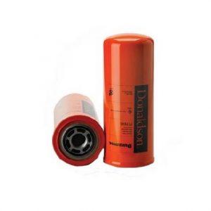 Hidrolik Yağ Filtresi New Holland T6050 – T6070 – T6090 – TM190 – TS110A Delta – TS110A Plus – T7030 – T7040 – T7060 Orjinal Muadili OC241120181227
