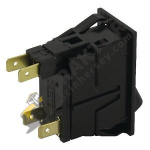 Döner Lamba Anahtarı New Holland TD60B – TD65B – TD65D – TD75D – TD85D – TD95D – TT50 – TT55 – TT60 OC230820181916