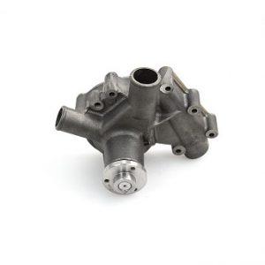 Devirdaim (Su Pompası) Komple Fiat 750 Keba OC260820180757