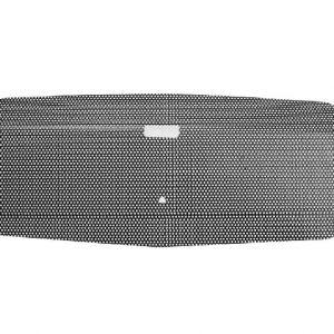 Kaput Ön Kafa Elek Teli (Panel) Massey Ferguson 135 – 175 – 185 OC280820181804