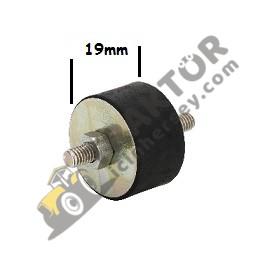 Mazot Depo Takozu İnce 19mm Massey Ferguson 165 – 175 – 188 OC070820190657