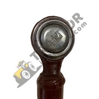 Dişi Rot 886797M91 Uzel Orjinal Massey Ferguson 165 – 168 – 175 – 178 TIH000001096