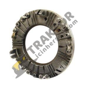 Debriyaj Alt Ayna 12 inç Massey Ferguson 240 – 240S – 255 – 265 – 265S – 285 – 285S Hars TIH000001298