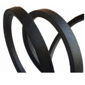 V Kayışı Düz (12,5×1150) Massey Ferguson 35X – 135 Ekonomi OC160920181146