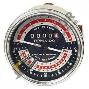 Kilometre Saati Massey Ferguson 165 – 175 – 185 – 188 İthal TIH000000162