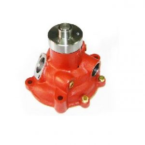 Su Pompası Devirdaim Komple, Orjinal Rulmanlı Fiat New Holland 110 90 – 80.66 – 70.66 Orjinal Kalitesinde OC250820181124