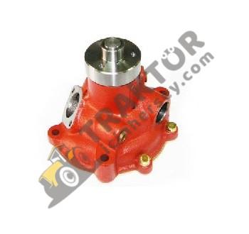 Su Pompası Devirdaim Komple, Orjinal Rulmanlı Fiat New Holland 110 90 – 80.66 Keba OC250820181124