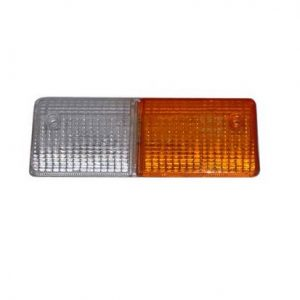 Ön Sinyal Camı Sol Fiat 55.46 – 80.66 Yerli İmalat OC181120181225