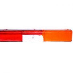Arka Stop Lamba Camı Sol Fiat 55.46 – 80.66 OC141120181927