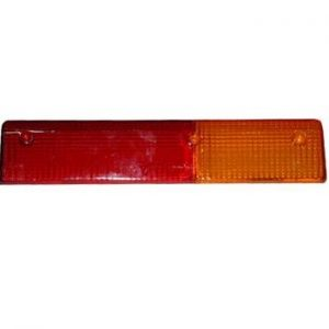 Arka Stop Lamba Camı Sağ Fiat 55.46 – 80.66 OC141120181923