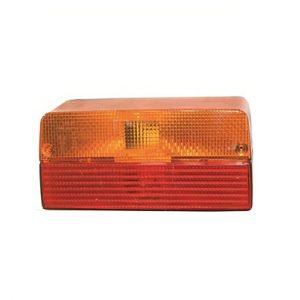 Arka Stop Lambası John Deere 5615-5625-5725 Yerli İmalat OC130620181846