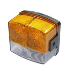 Arka Sinyal Lambası Sağ – Sol John Deere 1120-1130-2030-2130-1040-2040 Yerli İmalat OC170620181644