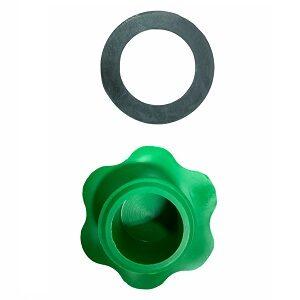 Hidrolik Yağ Kapağı Plastik John Deere Tüm Modeller TIH000001168