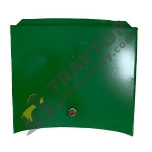 Akü Kapağı (Üstten) John Deere 300 – 400 Serisi, 820 – 830 – 1020 – 1030 – 1120 – 1130 – 2030 – 2040 – 2630 Yerli İmalat OC140520181505