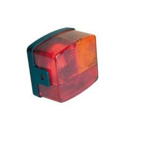 Arka Stop Lambası Sol John Deere 1120-1130-2030-2130-1040-2040 OC1506201805391