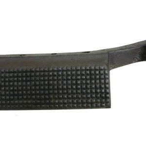 Ayak Destek Basacağı Sağ Orjinal Massey Ferguson 240 – 240S OC190420181437