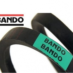 17 x 2350 Bando Vantilatör Kayışı Düz Orjinal Kalitesinde OC04032018164042