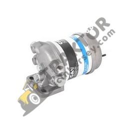 Mazot Tekli Filtre Komple Alttan Tahliyeli Cav Tipi Ford 2000 – 3000 – 5000 – 6600 – 6610 Serileri Ekonomi TIH000000482