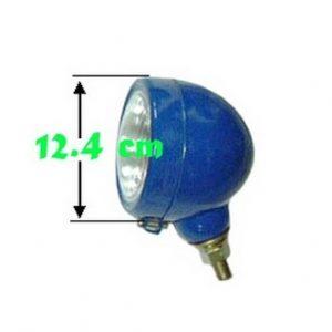 Ön Far Mavi Saç Mafsallı Mini Tip Ampüllü Ford 2000 – 3000 – 5000 – 6000 – 6610 OC211120181933