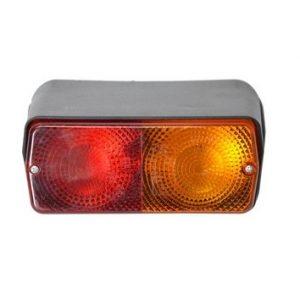 Stop Lambası Sağ Erkunt 60 – 70T – 80T Yerli İmalat OC140420191226