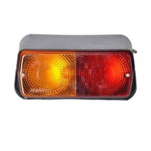 Stop Lambası Sol Erkunt 60 -70T – 80T Yerli İmalat OC140420191232