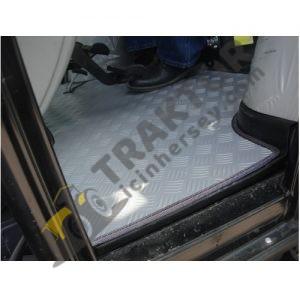 Erkunt Haşmet 110 PVC Traktör Paspası OC080420181630